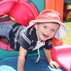 Clamber Club Head Office - Parent-baby/toddler classes, kids action parties, party entertainers, party venues, schools, franchises available