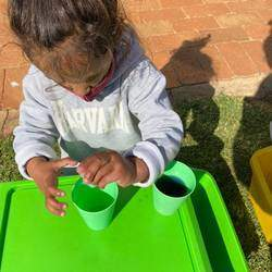 ClevaMe Academy  - Baby day care centre, nursery  school with holiday programmes