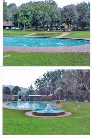 Fountains valley resort jozikids Swimming pool maintenance pretoria