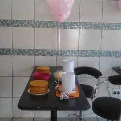 Little Cooks Club Benoni/Boksburg - Kids cooking parties, Mobile cooking parties, Holiday programs, Cooking classes for toddlers, kids, teens, moms, domestic workers