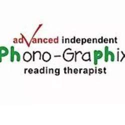 Cool To Read - Reading and Spelling Lessons. Online. Reading Therapist. Phono-Graphix
