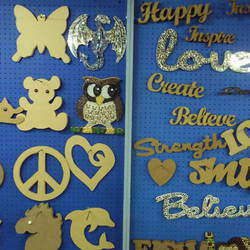 Fountain Printing - Digital and litho printing: Banners, invites, corporate gifts and stationery