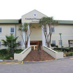 Crawford International Fourways - Private school. Crawford International Fourways offers each student a personalised, mentored, learning journey to unlock each student's potential. We inspire and support curiosity, inquiry and independent thinking for a connected, global world.