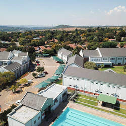 Crawford International Lonehill - Private school. Crawford International Lonehill offers each student a personalised, mentored, learning journey to unlock each student's potential. We inspire and support curiosity, inquiry and independent thinking for a connected, global world.