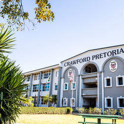 Crawford International Pretoria - Private school. Crawford International Pretoria offers each student a personalised, mentored, learning journey to unlock each student's potential. We inspire and support curiosity, inquiry and independent thinking for a connected, global world.