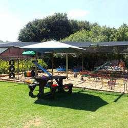 CrazyKidz Farmyard - Kids Party Venue & Farmyard for Day Visits, Party Services and arts & crafts studio in Daniel Brink Park, Randburg