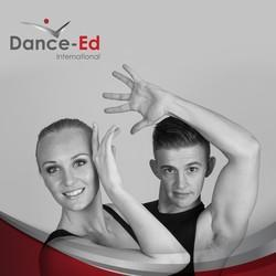 Ross Howard Dance  - Modern Jazz dance classes and Hip hop dance classes for children and adults