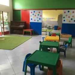 Ferndale Nursery School - Nursery school, early childhood development, creche, preschool, grade 0, GED, Randburg, Ferndale, Johannesburg north