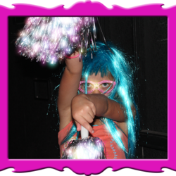 Disco Baby - Disco parties, DJ's, music, lighting, photographer, disco themed cakes, disco themed party packs