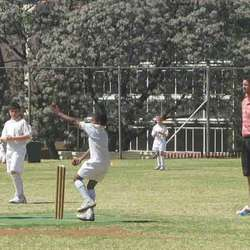 DJ Cricket & Jonos Private Coaching - Private Sports Coaching, Life Skills Program and Sports Birthday Parties,  Holiday Sports Clinics during the holidays.