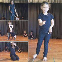 Win a term of drama lessons worth R600 for kids in the Northcliff, Blairgowrie or Strubensvalley area