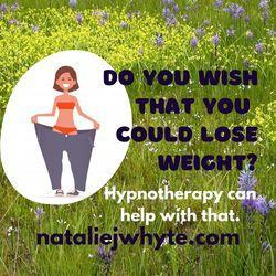 NJW Hypnotherapy Life Coach - NLP Life Coaching online. Life Coaching for Parents. Professional Coaching for educators. Coaching for Holistic Professionals.