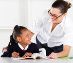 Penguin Tutoring Johannesburg - Extra lessons, exam prep & homework assistance in all subjects, all grades & all areas