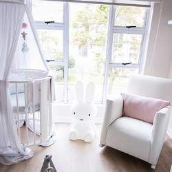 Dream Furniture Direct - Suppliers of baby and children furniture and decor to suit all modern, classic and contemporary nurseries. Cots, Compactums, wall shelves, floor shelves, breast feeding chairs, nursing rocking chair and more