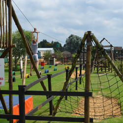 Hee-Haw party venue - Kids Party Venue and Picnic Area situated in Bredell Kempton Park. Outdoor venue with covered lapas.