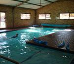 Making Waves Attention - Swimming lessons - Babies, learn to swim, stroke correction, water aerobics, instructor courses.