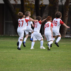 Discovery Soccer Park - Best party venue for children and adults - soccer and non-soccer. Soccer training for kids and teens.