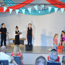 ADK-Drama Fourways - Fun and interactive drama classes, movement and speech training, improved confidence, communication skills, and so much more! Small groups.