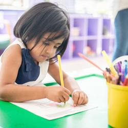 Cherry Blossom Nursery School - Nursery school, preschool and creche for ages 6 months to 6 years old. Also a registered Sherpa Kids aftercare and holiday care centre for kids up to 12 years old.