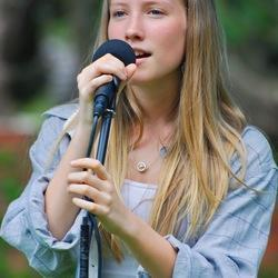 Tatjana's Music Studio - Music lessons including singing, piano, guitar, violin, flute, saxophone and clarinet lessons! Online and in-studio music lessons