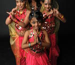 Shivangi Dance Company - Classical & Modern Indian (Bollywood) dance classes, dance workshops, party entertainment.