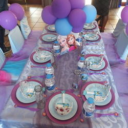 Peek-a-Party - We are a party planning business that specialises in Kids birthday parties and Baby Showers. We also provide party hire, cakes and yummy treats for your parties. All our packages suit all kind of budgets
