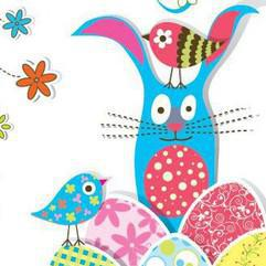 Holiday Programs - Rosebank Mall Easter activities