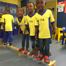 Eclah Pre-School - Pre-schools in Johannesburg that have the Enrichment of Children's Lives At Heart.  Educating children since 1994. Enrol your 6months - 6yr old today!