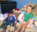 Kidz Kingdom Nursery School & Aftercare - Baby care, nursery school, after care and holiday - full care, all meals, based in Eastleigh Edenvale, 3km from Greenstone Mall.