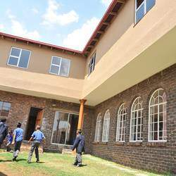 Elandspark Private Academy  - Private Primary and pre-primary school - We build strong foundations in education specifically in academics, from 2 to 13 yrs.