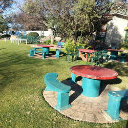 Elfs Hill Party Venue - A fantasy-filled beautiful childrens party venue with catering and entertainment. Open to the public on certain days.