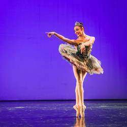 Elite Ballet - Ballet, Dance and Performing Arts inspired school for ages 3-18 years old, including Adult Ballet Classes. We offer Ballet (ELITE Methodology & RAD), Modern, Strengthening, Musical Theatre and Hip Hop classes.