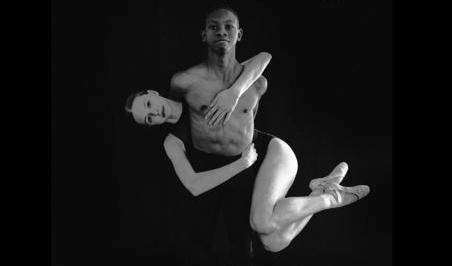 Win 5 free tickets to Emergence, a dance performance at Roodepoort Theatre worth R500