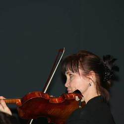Engela Suzuki Violin Studio - Violin & Group lessons