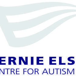 Ernie Els Centre for Autism - Providing lower resourced parents of children with autism with FREE comprehensive training on best educational practices.