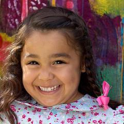 Arts/Crafts - Expressive Kids term 4