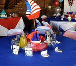 The Faraway Tree Party Venue -  Kids party farm, Teen parties, Family events, Adult parties, Year end functions,team bulding events, Weddings