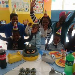 Flora  Nursery School - 2019 Registration in  progress with affordable day care and After care service. Full day Mon - Fri 6 am to 6 pm, half day and daily. Transport and food available.