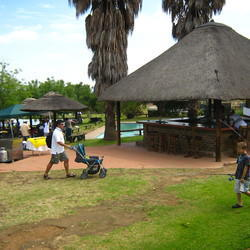 Footloose Trout Farm And Conference Centre Jozikids