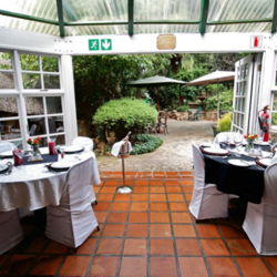 GL Cottages - Accommodation, conferencing and events Venue