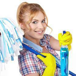 Gotshegoang Cleaning Services - Office & Domestic Cleaning Services from as little as R300