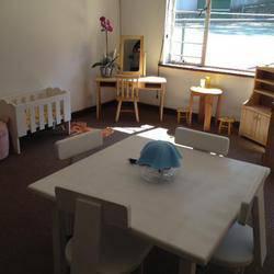 Grosvenor Montessori - Montessori pre-school conveniently situated in Bryanston