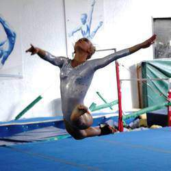 Johannesburg Gymnastics Centre (JGC) - Johannesburg Gymnastics Centre is an artistic gymnastics club, situated in Bergbron just off of the Gordon Road offramp.