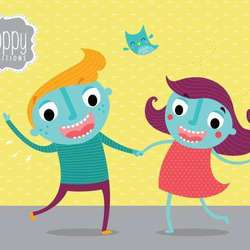 Happpy Transitions - Parenting talks and workshops, life skills, emotional intelligence.
