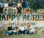 Happy Acres - Fun filled holiday camps, Natural Science school courses, Leadership courses and bonding camps.