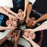 Helen O Grady Drama Academy Midrand and Pretoria - Acting and Developing Confidence - Drama for ages 5 - 18yrs.
