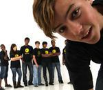 Helen O'Grady Drama Academy Jo'burg North West - Drama Academy for children aged 5 to 18 in North West Johannesburg