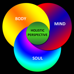 Holistic Perspective - Organic food, health meals, monthly catering, weightloss, detox, alternative natural health, herbal medicine, nutrition, deli