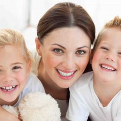 Homelink Agency  - Professional Domestic Worker Placement Agency - placement of Qualified nannies & domestic workers.