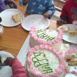 Hotel Hope Ministries - Registered charity - orphanage, charity shops in Melville